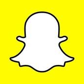 Snapchats Advantages