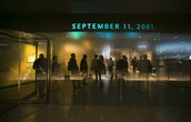 The September 11th Museum