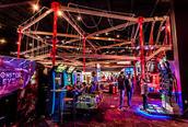 Arcade!!!!!