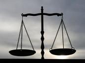 Fair Balance Justice