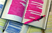 Instructional Strategy : Close Reading Strategies