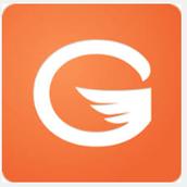 Gaggle Web Page Challenge