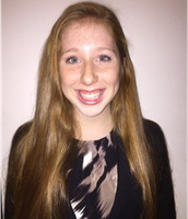 Justine Brennan | Executive Vice President