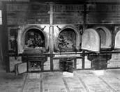 Crematories