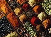 本店运用原产于四川的二十余种香料及新鲜食材倾力打造大多地区最正宗的麻辣烫和川味小食,带您领略最地道的巴蜀风味。