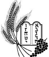 Shavuot symbolism