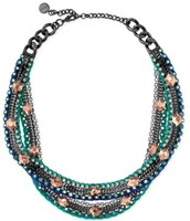one of my all time favs- the Mercury Necklace