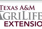Texas A&M Online Teacher Certification Courses