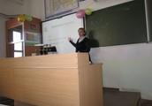 """""""Информационно-коммуникационные технологии как средство повышения качества обучения химии"""""""