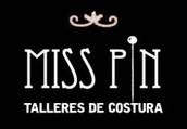 Miss Pinitos · Taller de oficios (para niños y niñas)