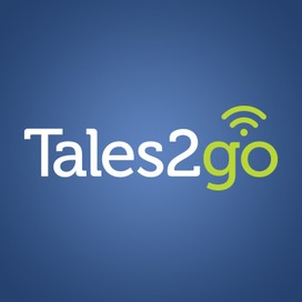 Tales2go Audiobooks profile pic