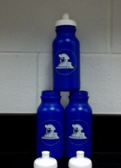 Buy a Water Bottle for $2 to Save the Environment