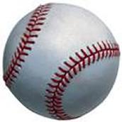 Baseball meeting: