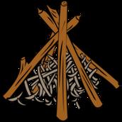 Tepee Method
