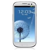 A Cellphone