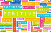 Defining Behavioral Therapy and Cognitive Behavioral Therapy