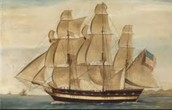 What were Privateers?