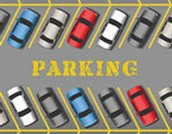Dismissal Parking