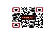 BOOMBUZZ-שיווק עסקים באינטרנט
