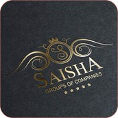 SAISHA GROUPS OF COMPANIES.