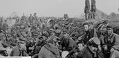 The 19 Century