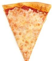 Yummy Pizza!