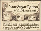repealed the sugar act
