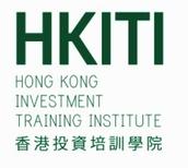 HKITI