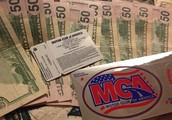 Mca is the best career for your needs of finding opportunities.