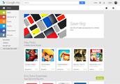 Google Play on PC