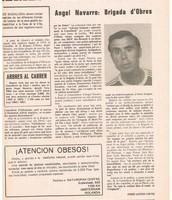 Àngel Navarro