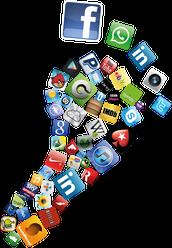 definition of digital footprint