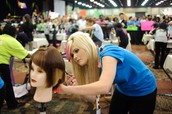 all about cosmetology class
