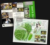 Rathwood Brochure