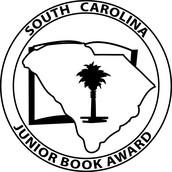 SC Junior Book Award Contest