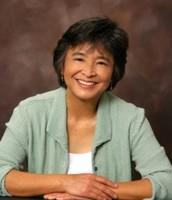 Keiko Kasza