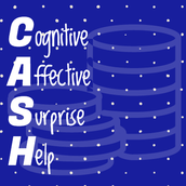 What is CASH Out?