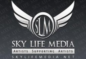 Event by Sky Life Media
