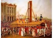 French Revolutionary