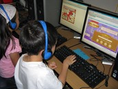 Teaching with Digital Games