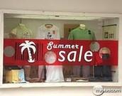 Em inglês vende mais!
