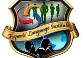 EXPERTS LANGUAGE INSTITUTE (ELI)