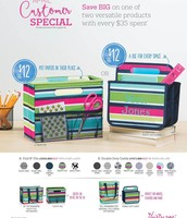 Thirty-One Special
