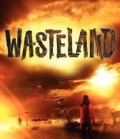 Wasteland - Susan Kim & Laurence Klavan