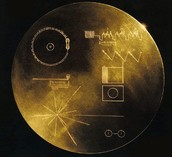 small facts about space voyager