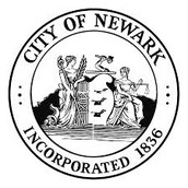 THE CITY OF NEWARK, NEW JERSEY