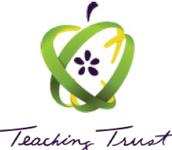 Teaching Trust-Big Rock Framework Visits