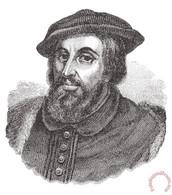 Older Hernando Cortés