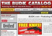 Get Huge Benefits From Budk Promo Code