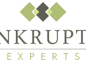 Bankruptcy Experts